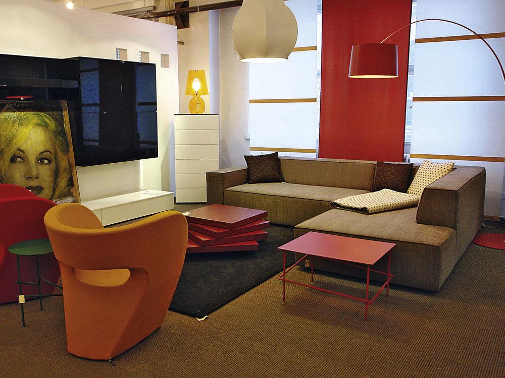 einrichtungsguide stuttgart zuhause wohnen. Black Bedroom Furniture Sets. Home Design Ideas