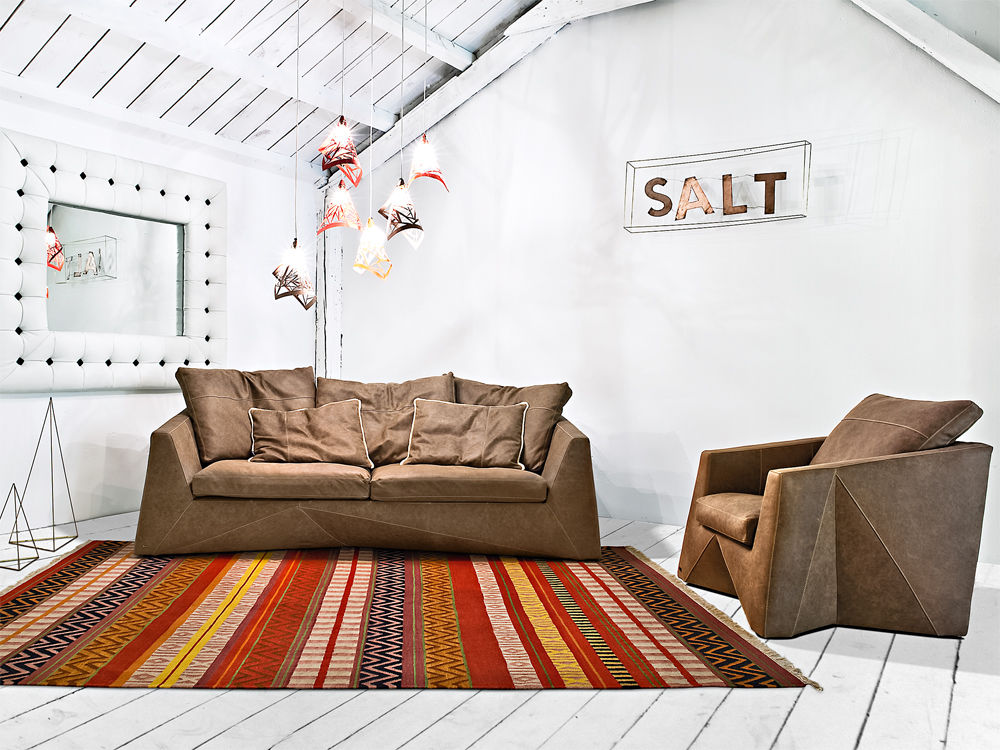 sofa sessel salt bretz