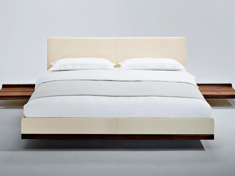 traumhaft schlafen zuhause wohnen. Black Bedroom Furniture Sets. Home Design Ideas