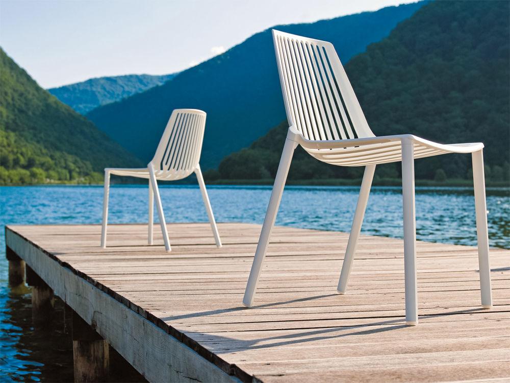 outdoor m bel zuhause wohnen. Black Bedroom Furniture Sets. Home Design Ideas