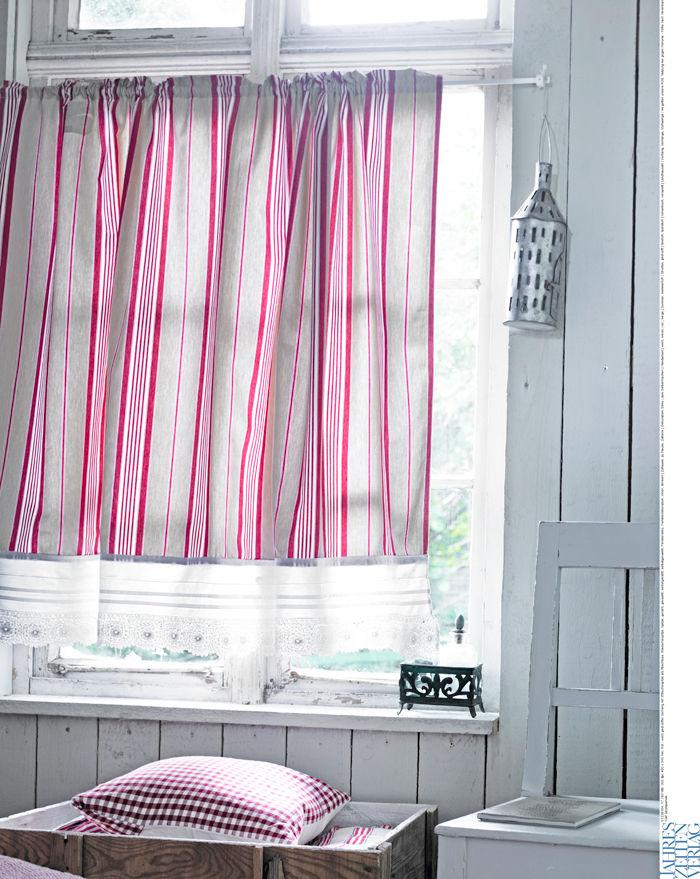 20 hingucker f r jedes fenster zuhause wohnen. Black Bedroom Furniture Sets. Home Design Ideas