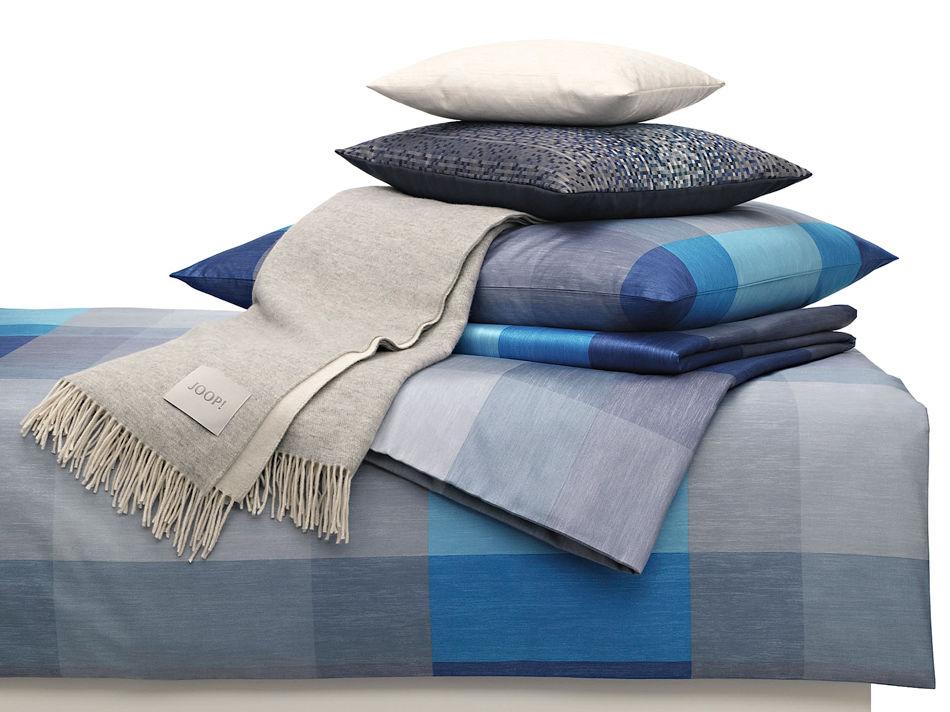 weihnachtsgeschenke f r m nner zuhause wohnen. Black Bedroom Furniture Sets. Home Design Ideas
