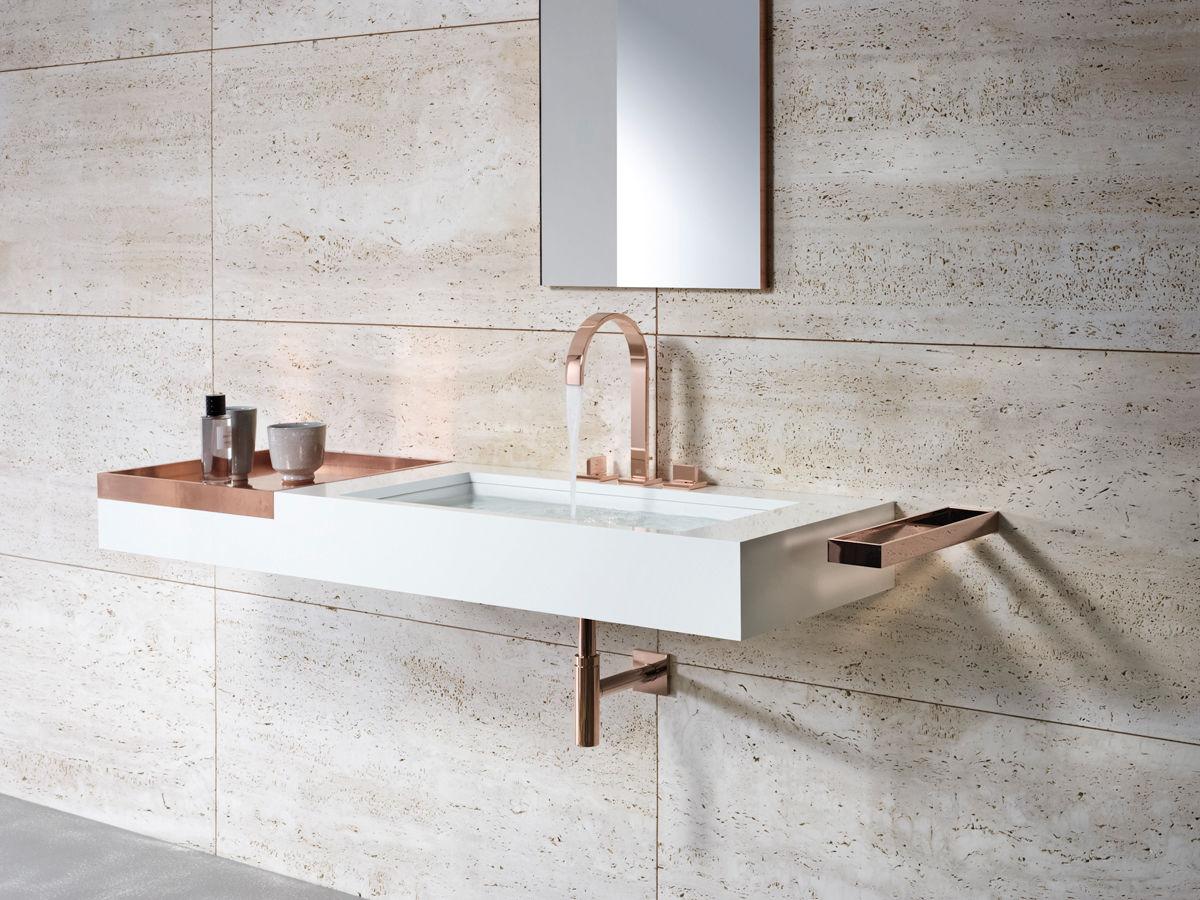 neue badezimmer schn was kostet ein neues badezimmer was kostet ein neues bad wnde im bad sind. Black Bedroom Furniture Sets. Home Design Ideas