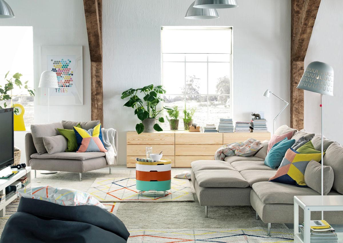 wohlf hl genuss in den eigenen vier w nden zuhause wohnen. Black Bedroom Furniture Sets. Home Design Ideas
