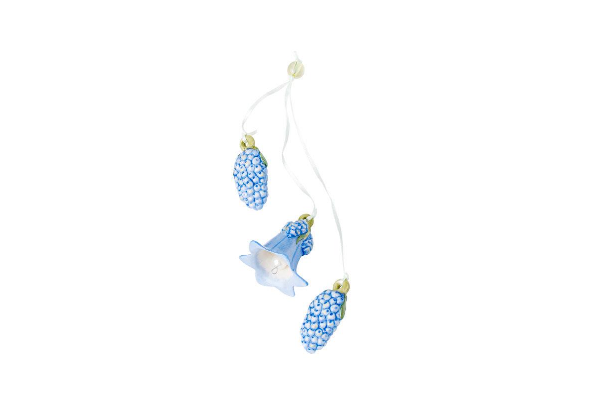 Flowerbells von Villeroy & Boch