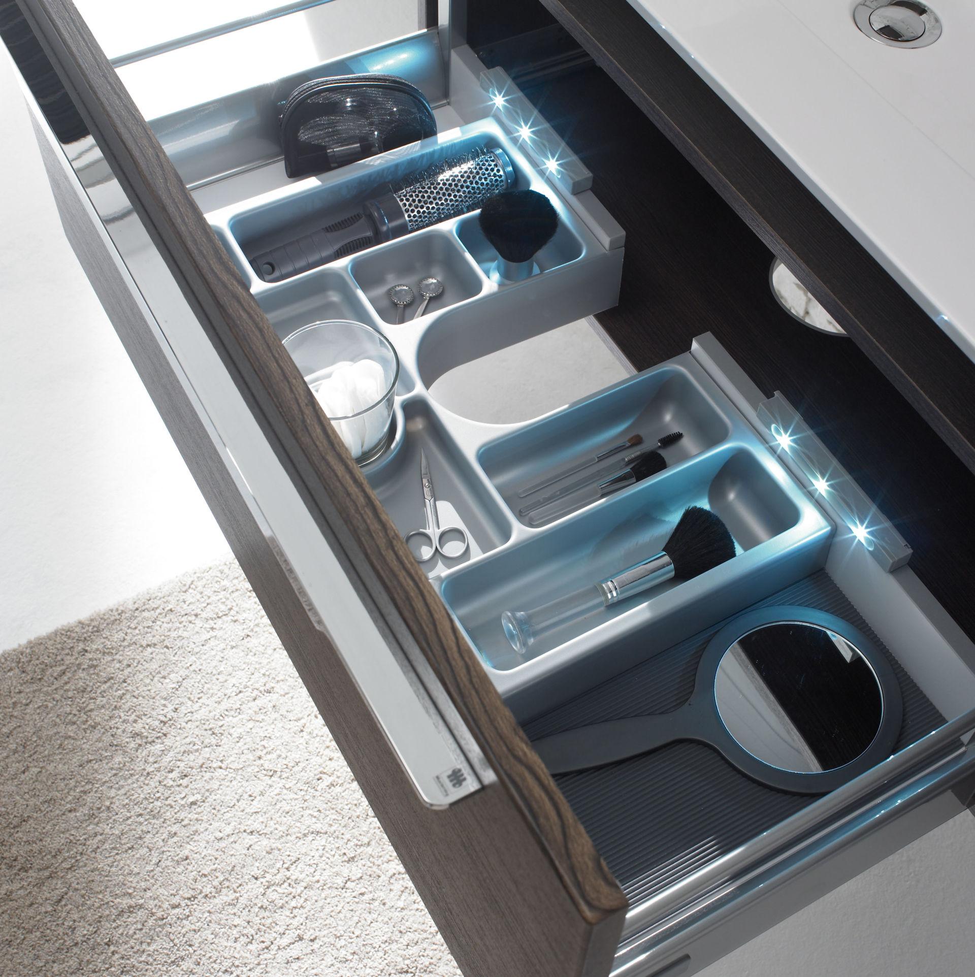 unterschrank waschmaschine ikea. Black Bedroom Furniture Sets. Home Design Ideas