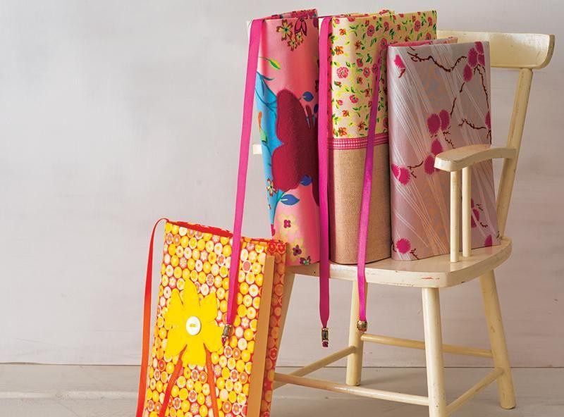do it yourself buchh llen selber n hen zuhause wohnen. Black Bedroom Furniture Sets. Home Design Ideas