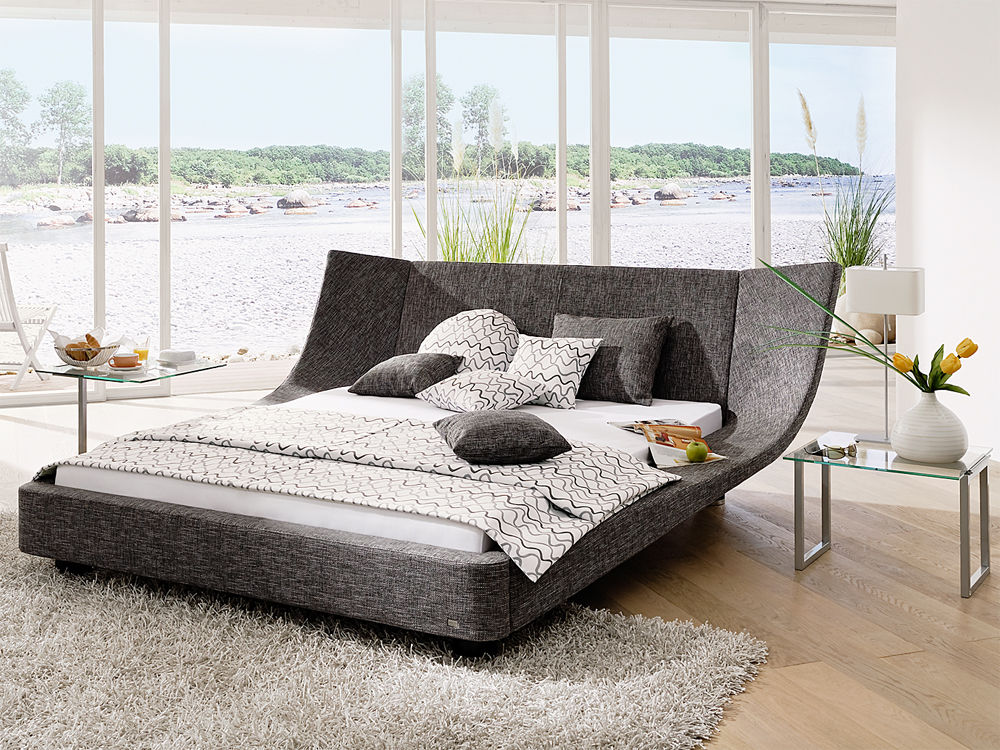 ideen f rs perfekte wohn studio zuhause wohnen. Black Bedroom Furniture Sets. Home Design Ideas