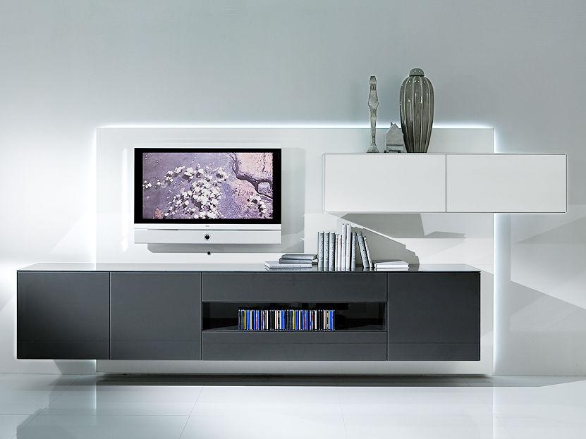 schrankw nde nach ma zuhause wohnen. Black Bedroom Furniture Sets. Home Design Ideas
