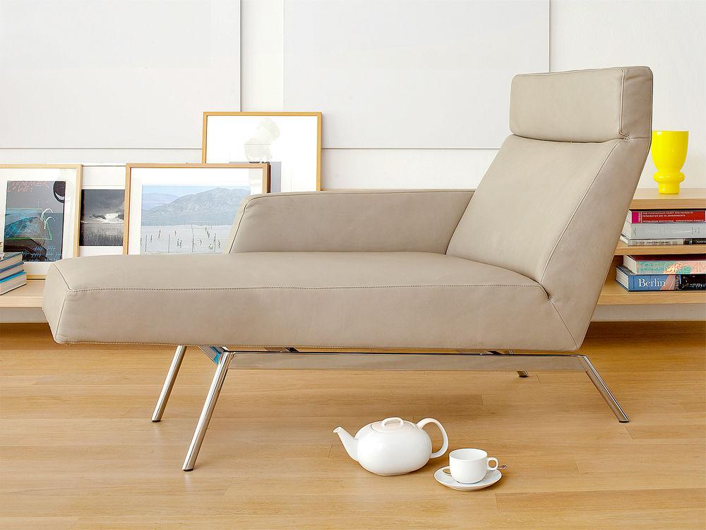 stilvolles leseambiente zuhause wohnen. Black Bedroom Furniture Sets. Home Design Ideas
