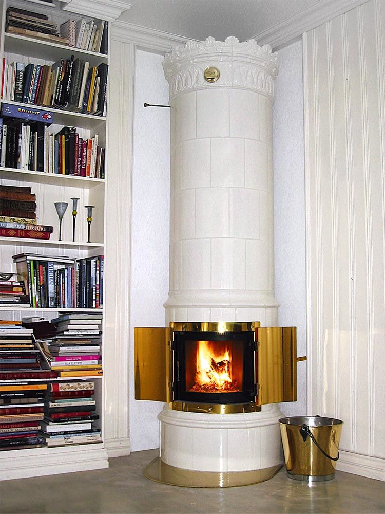 M bel und accessoires in wei zuhause wohnen for Wohnen und accessoires