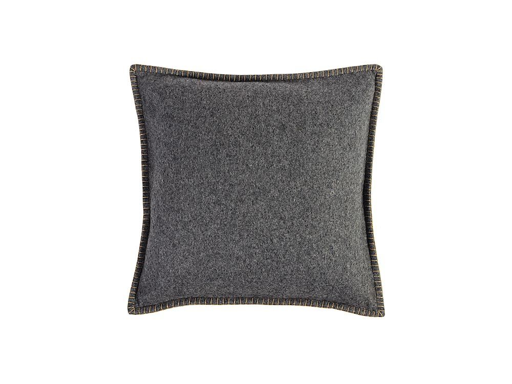 trendmaterial filz zuhause wohnen. Black Bedroom Furniture Sets. Home Design Ideas