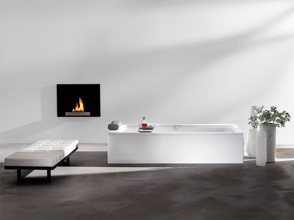 traumb der zum relaxen zuhause wohnen. Black Bedroom Furniture Sets. Home Design Ideas
