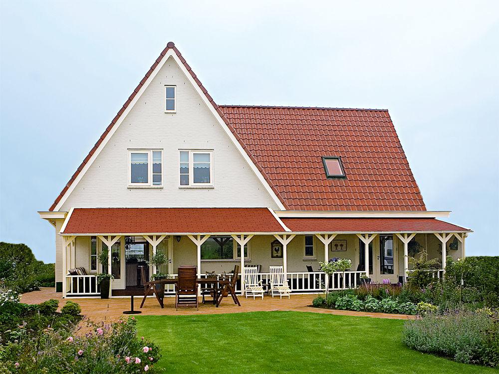 so geht 39 s verandaplanung zuhause wohnen. Black Bedroom Furniture Sets. Home Design Ideas