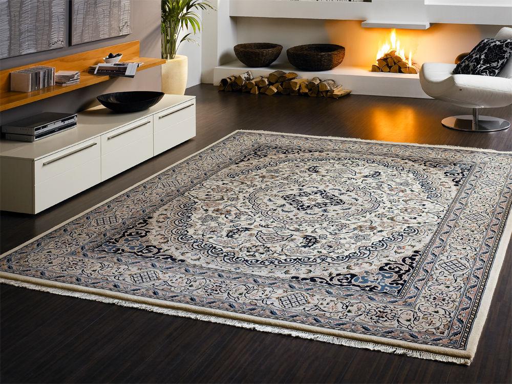 orientteppiche zuhause wohnen. Black Bedroom Furniture Sets. Home Design Ideas