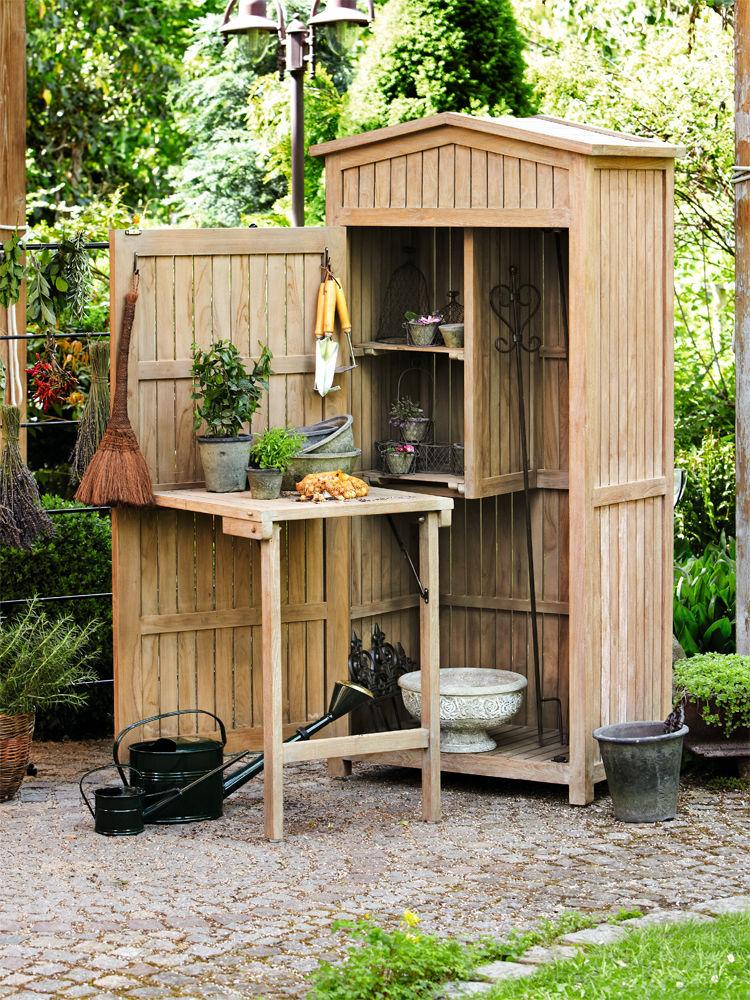 sch ne und witterungsbest ndige gartenm bel f r terrasse und balkon zuhause wohnen. Black Bedroom Furniture Sets. Home Design Ideas