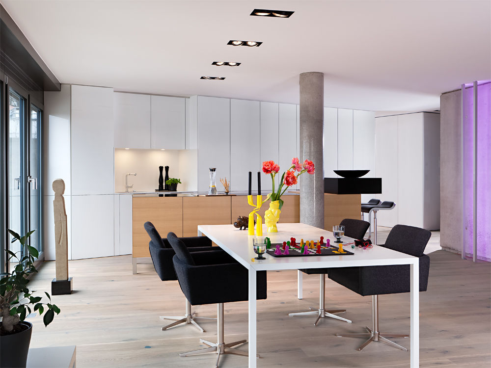 Küchen 2012