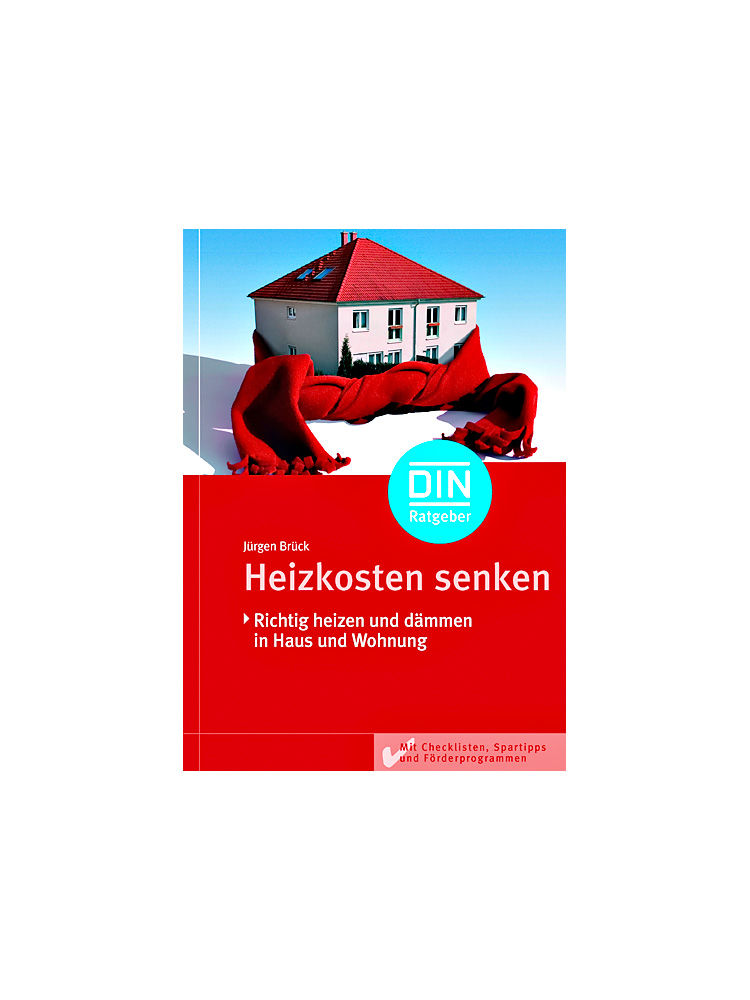 sieben fragen und antworten zur eigenheimrente zuhause wohnen. Black Bedroom Furniture Sets. Home Design Ideas