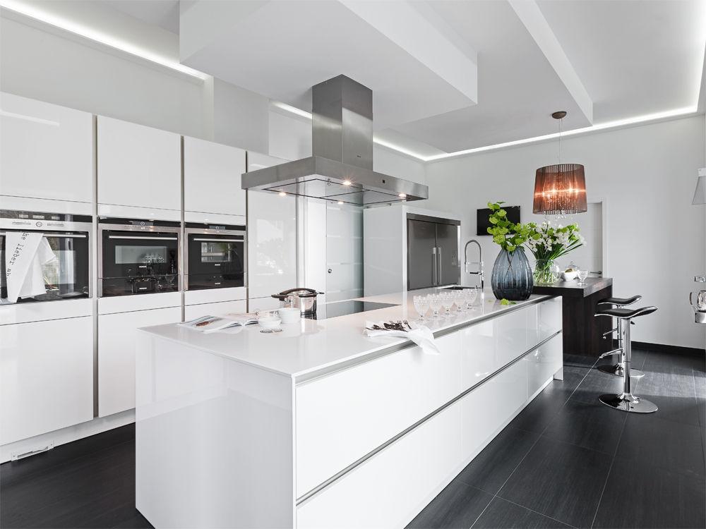 landhaus extraleicht zuhause wohnen. Black Bedroom Furniture Sets. Home Design Ideas