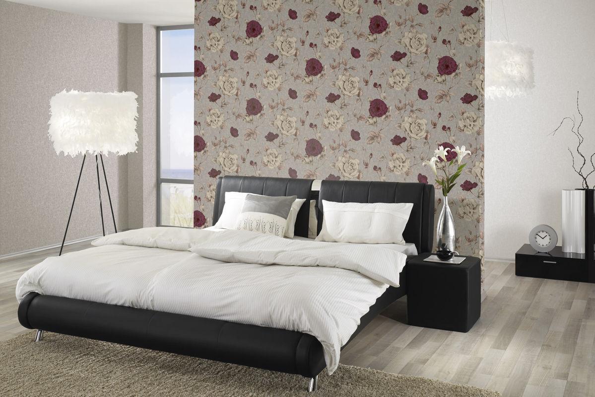 trends an der wand 2013 zuhause wohnen. Black Bedroom Furniture Sets. Home Design Ideas