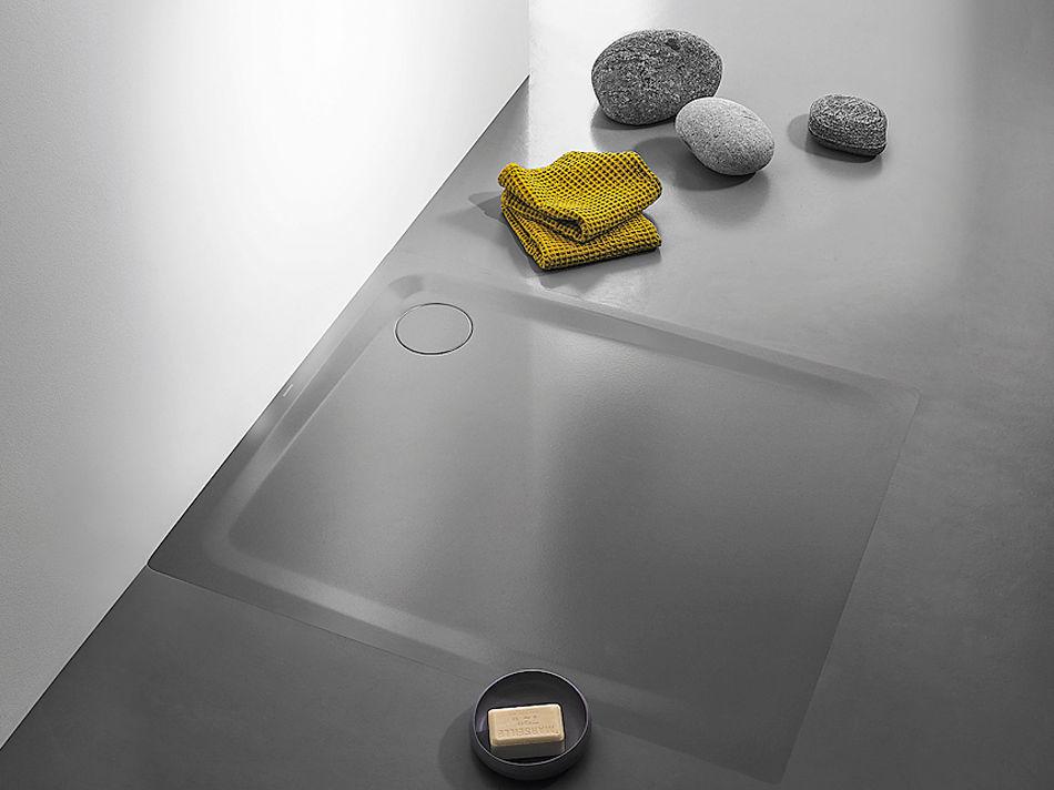 renovierungstipps bad k che schlafzimmer zuhause wohnen. Black Bedroom Furniture Sets. Home Design Ideas