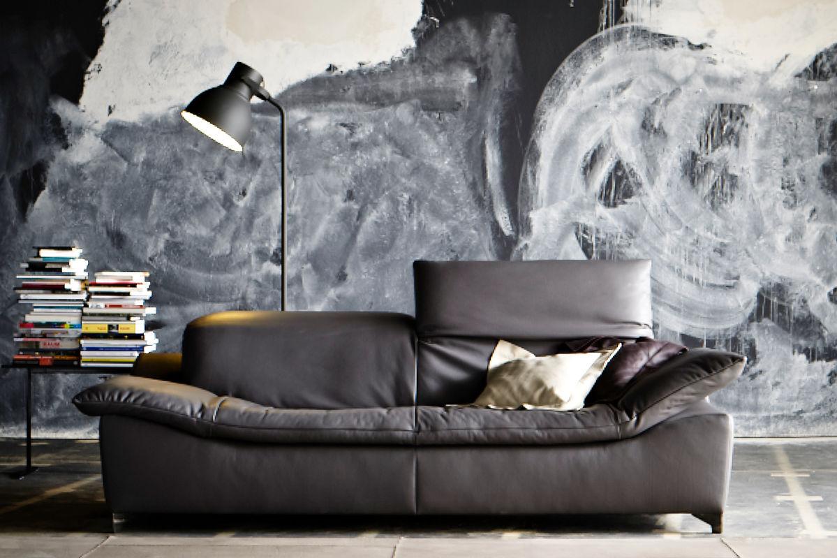 Couch Vanda