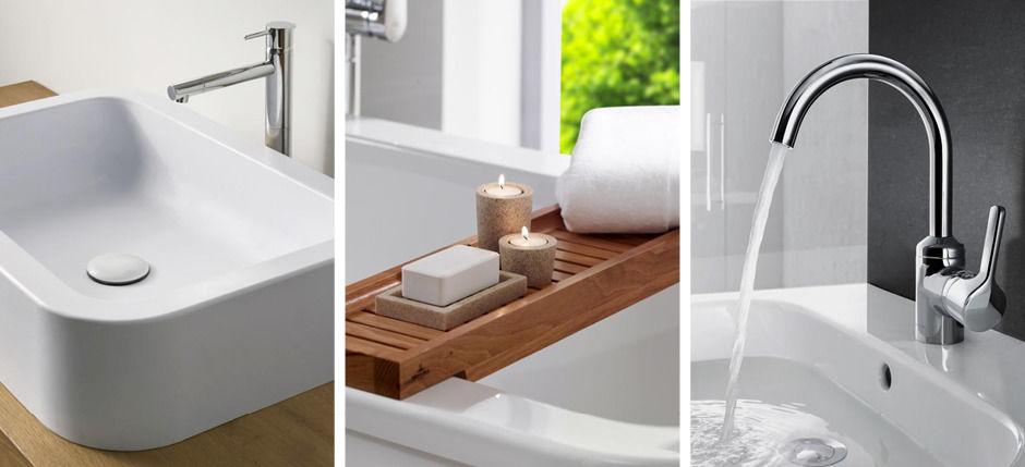 Badezimmer Deko Tipps | Rheumri.com Nice Look