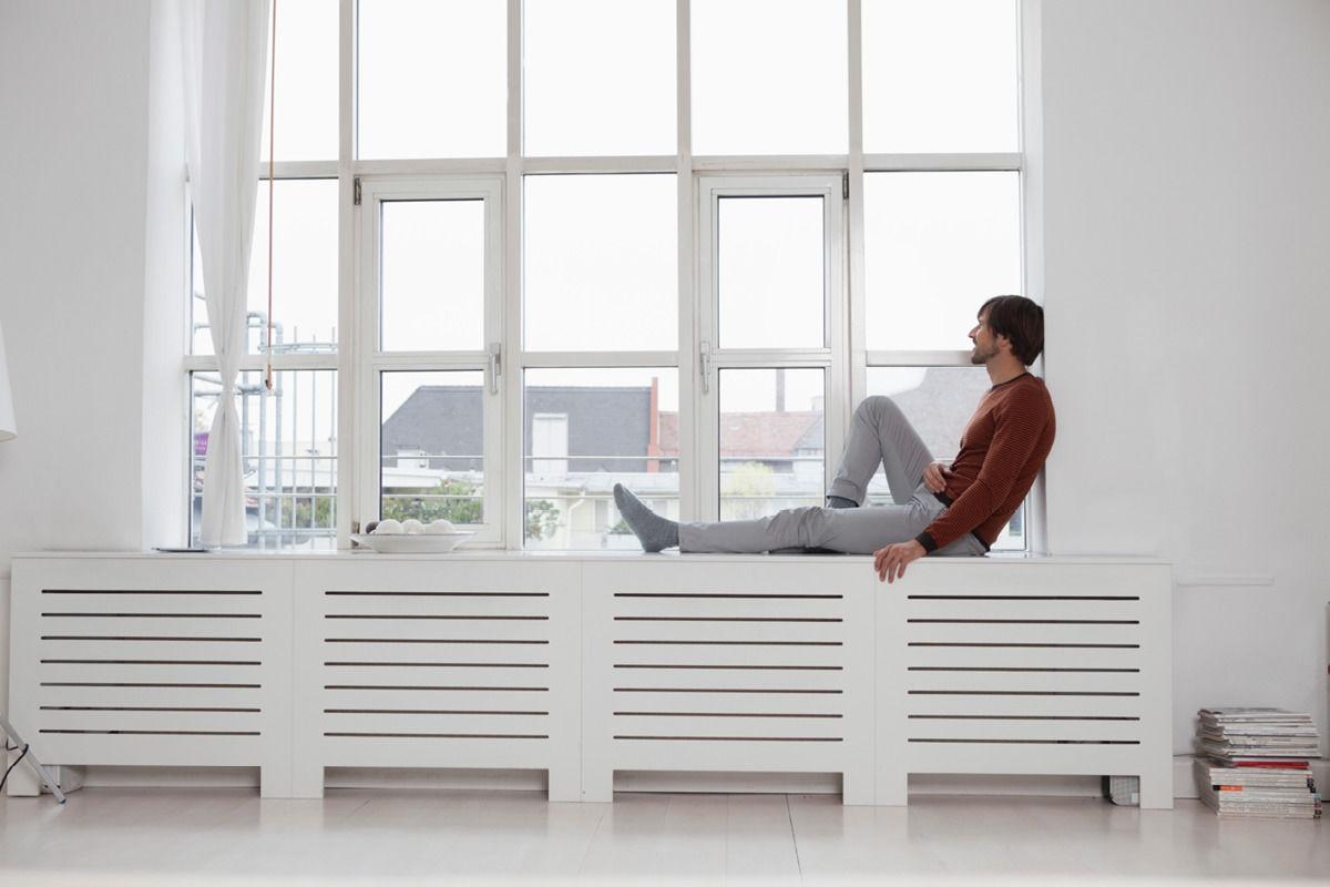 nachtspeicherheizung so heizen sie richtig zuhause wohnen. Black Bedroom Furniture Sets. Home Design Ideas