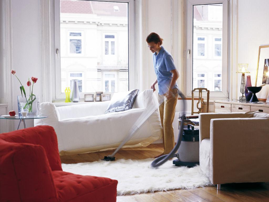 glanz ohne kalk zuhause wohnen. Black Bedroom Furniture Sets. Home Design Ideas