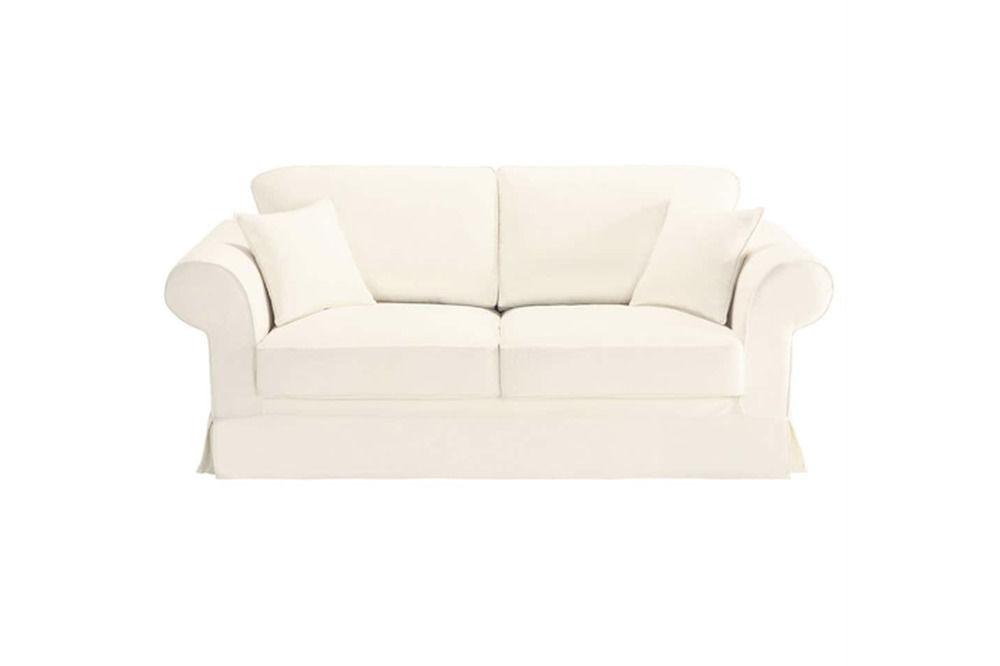 maison-du-monde-sofa-landhausstil-699,90-Euro
