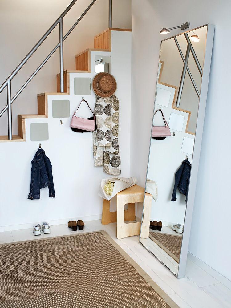 L sungen f r den eingangsbereich zuhause wohnen - Muebles de entrada ikea ...