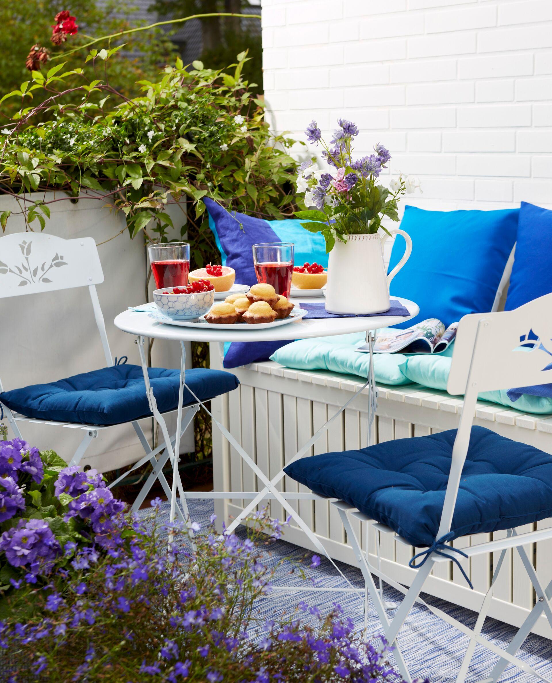 holzpaneele balkon top auf dem balkon kann man ganz einfach selbst vermehren with holzpaneele. Black Bedroom Furniture Sets. Home Design Ideas