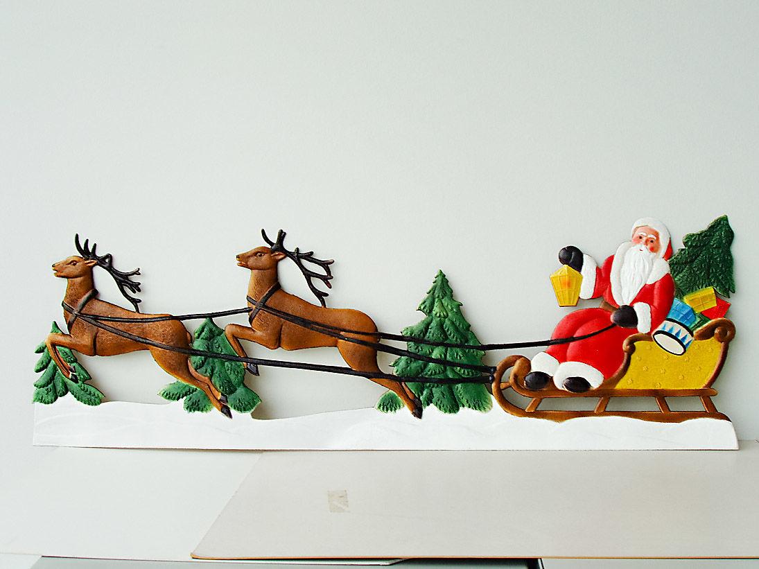 Weihnachtsschmuck 7