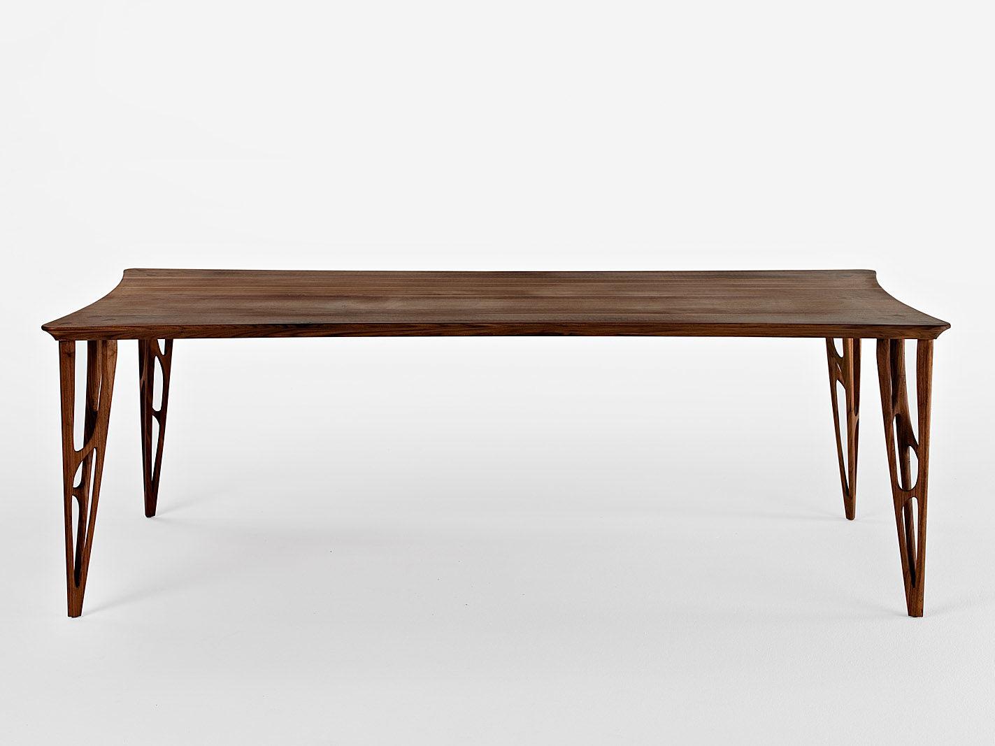 Möbel aus massivem Holz | Zuhausewohnen