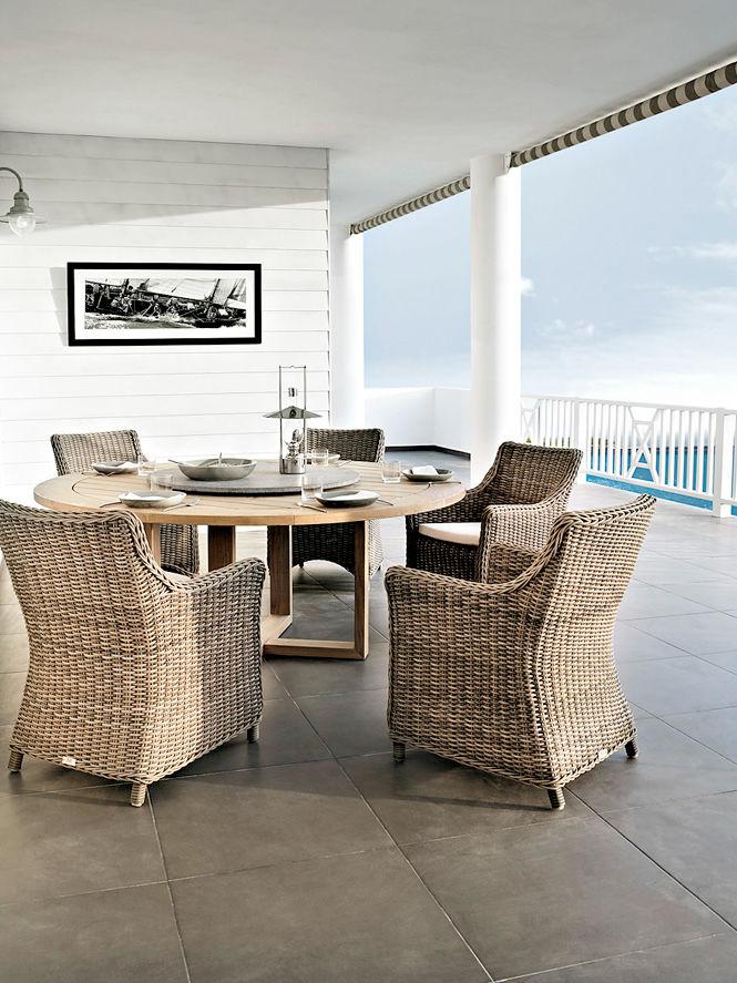 fabulous alpenstil einrichtung with alpenstil einrichtung. Black Bedroom Furniture Sets. Home Design Ideas