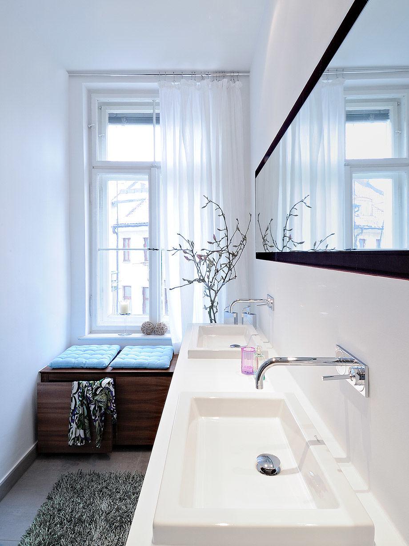 Bad Renovierungen | Zuhause Wohnen, Badezimmer