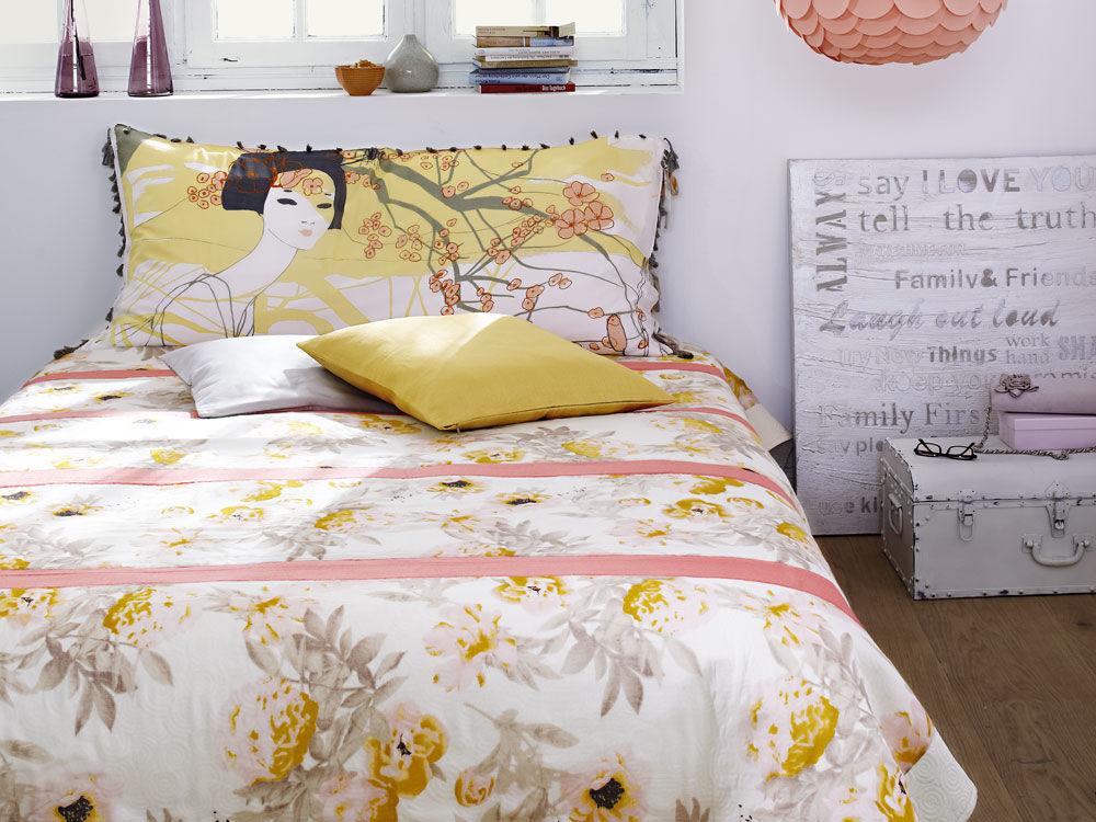 sch nes gegen den winterblues zuhause wohnen. Black Bedroom Furniture Sets. Home Design Ideas