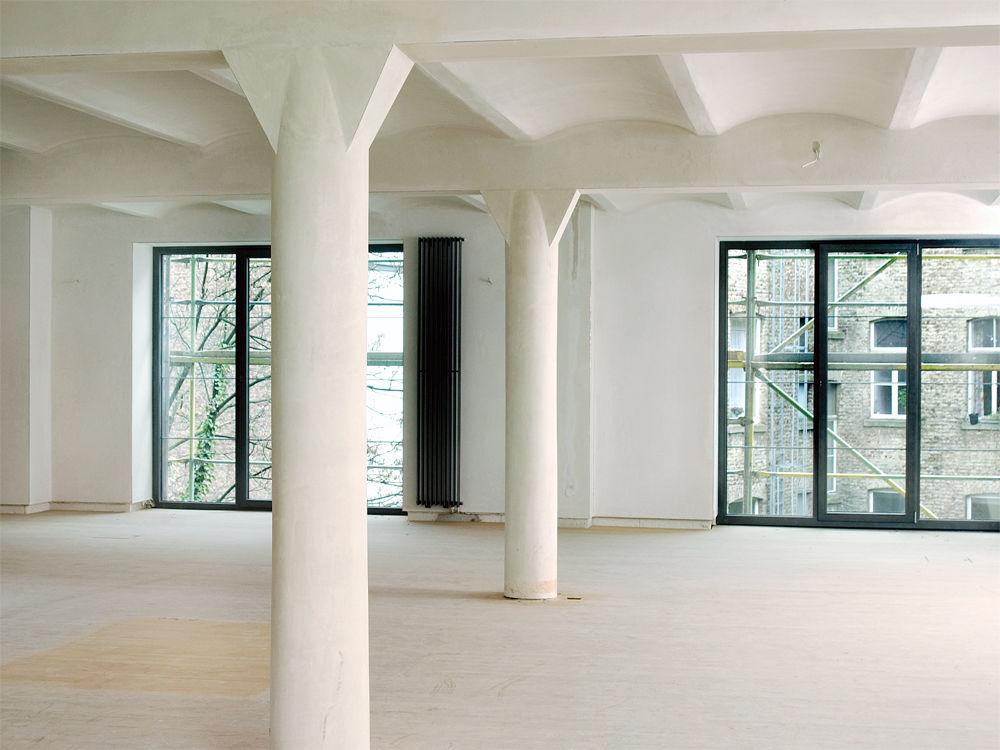 w rmed mmung f r den altbau zuhause wohnen. Black Bedroom Furniture Sets. Home Design Ideas