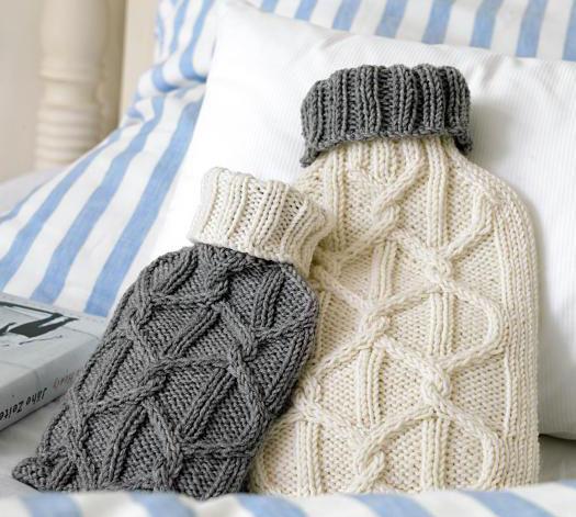alles zum thema stricken und handarbeit zuhause wohnen. Black Bedroom Furniture Sets. Home Design Ideas