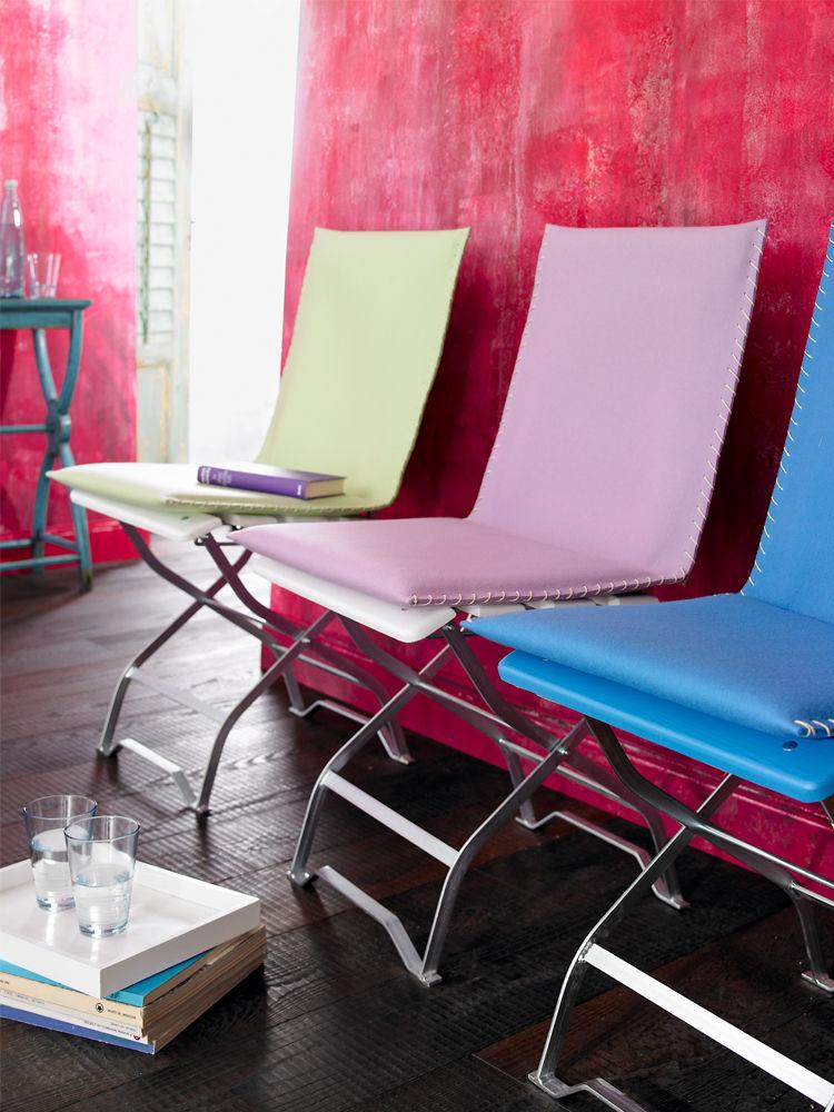 dezente accessoires zuhause wohnen. Black Bedroom Furniture Sets. Home Design Ideas