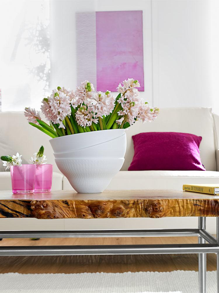 green living m bel mit ko siegel zuhause wohnen. Black Bedroom Furniture Sets. Home Design Ideas