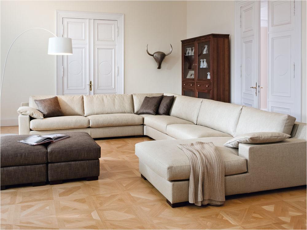 jab anstoetz zuhause wohnen. Black Bedroom Furniture Sets. Home Design Ideas