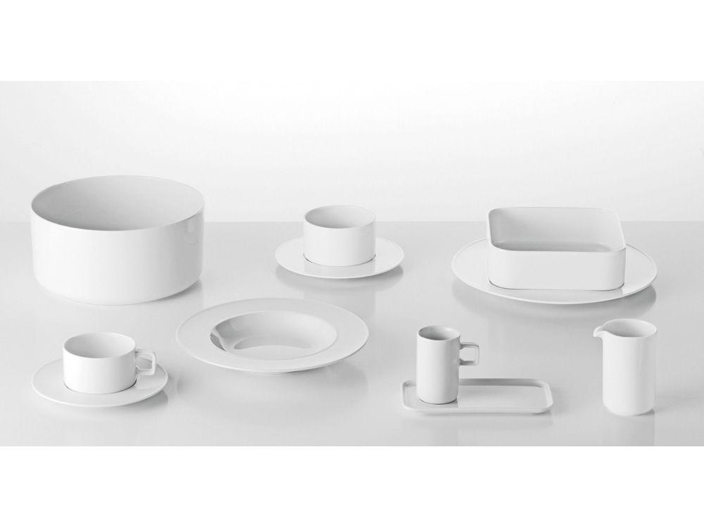 Design als Lebenstraum 3
