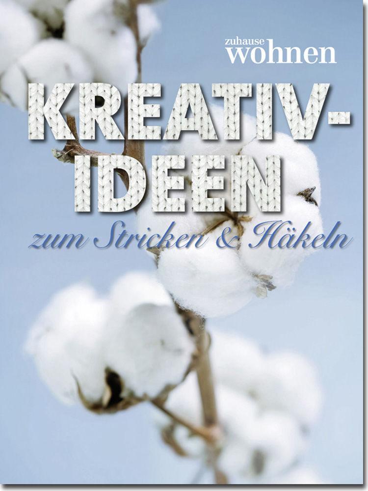 Kreativ-Ideen