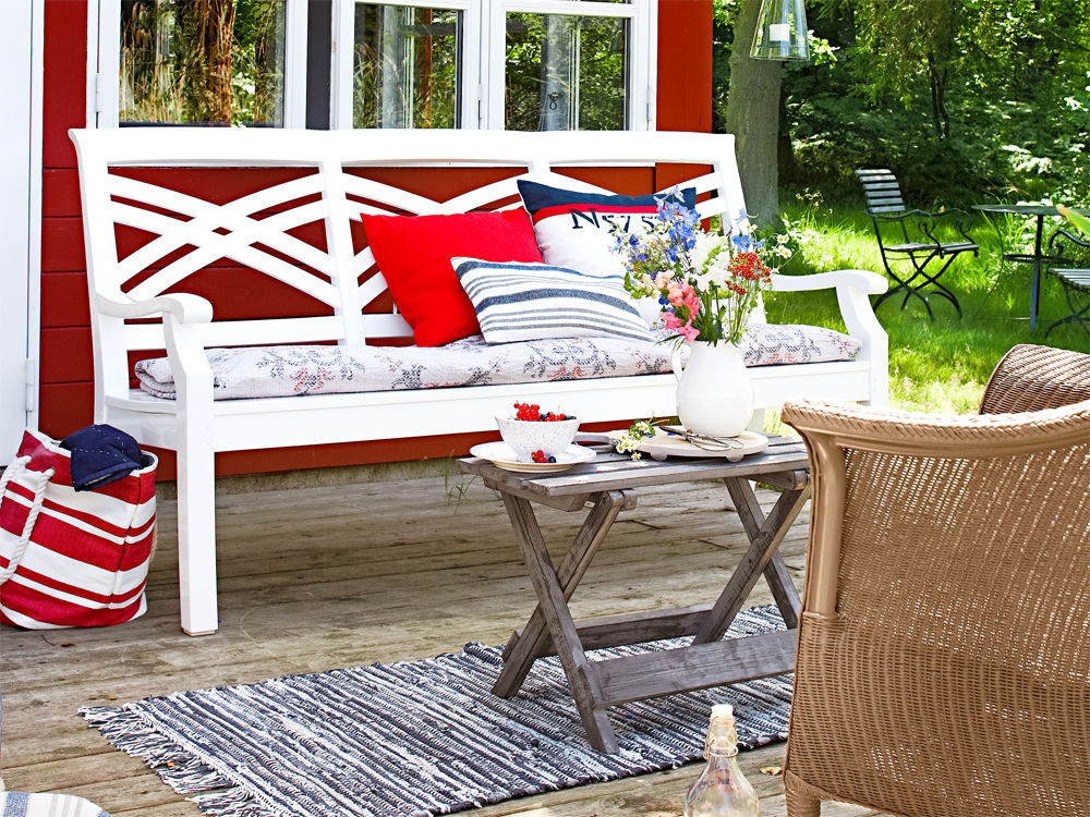 Outdoor accessoires zuhause wohnen for Deko accessoires wohnen