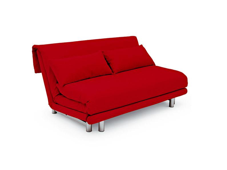 ligne roset am puls der zeit zuhause wohnen. Black Bedroom Furniture Sets. Home Design Ideas