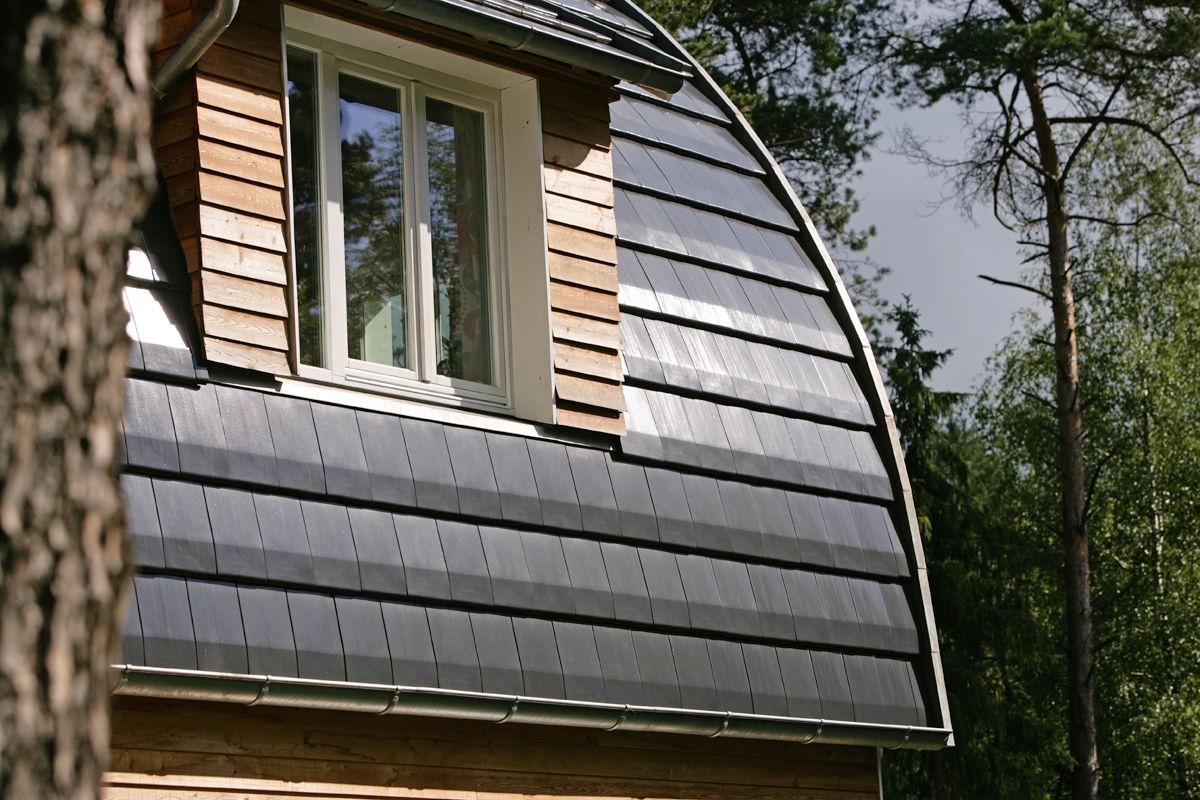 historische dachziegel zuhause wohnen. Black Bedroom Furniture Sets. Home Design Ideas
