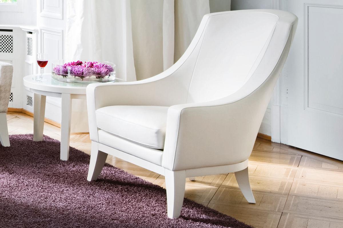 loft feeling in neugestalteter scheune zuhause wohnen. Black Bedroom Furniture Sets. Home Design Ideas