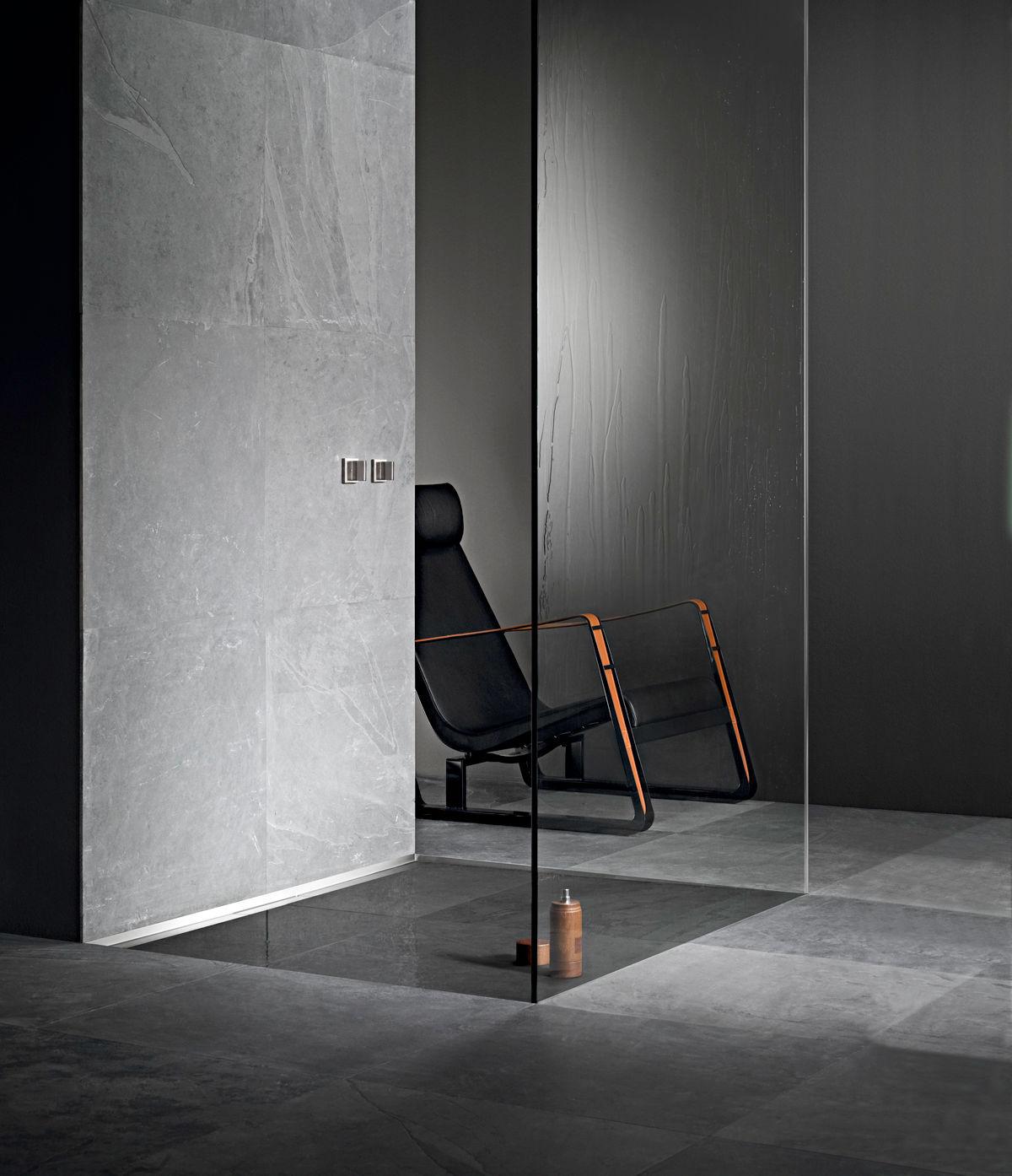 luxus f rs badezimmer zuhause wohnen. Black Bedroom Furniture Sets. Home Design Ideas