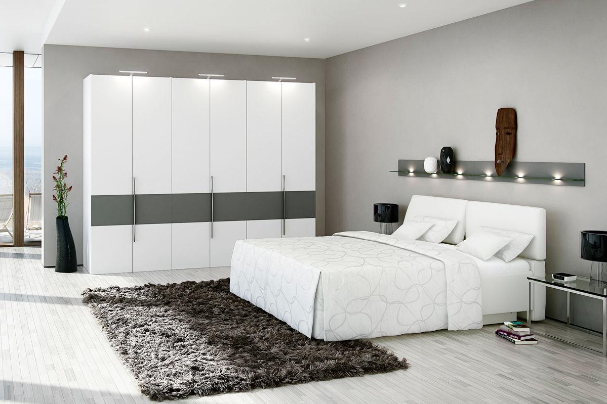 erfolgsm bel zuhause wohnen. Black Bedroom Furniture Sets. Home Design Ideas